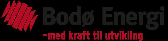 Bodø energi