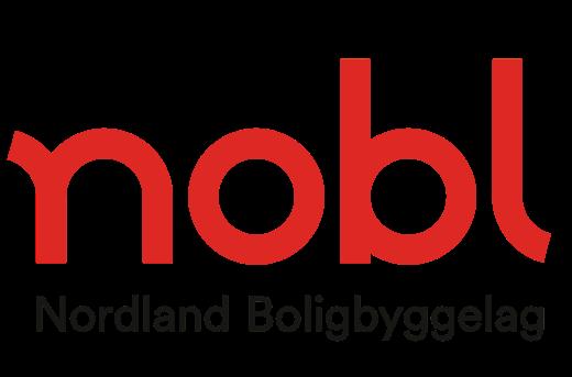 Nobl - Nordland boligbyggelag