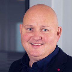 Jan Solhaug