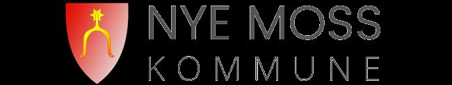 Logo Moss kommune