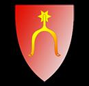 Kommunevåpen til Moss kommune