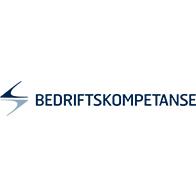 Logo Bedriftskompetanse
