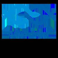Logo Salten Aqua