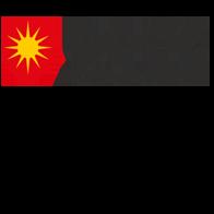 Logo Bodø kommune