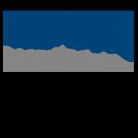Logo Coop Nordland