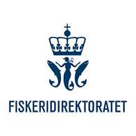 Logo Fiskeridirektoratet