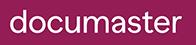 Logoen til Documaster